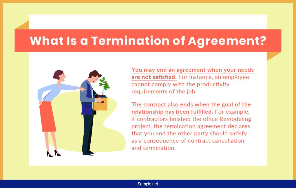 employment-termination-agreement