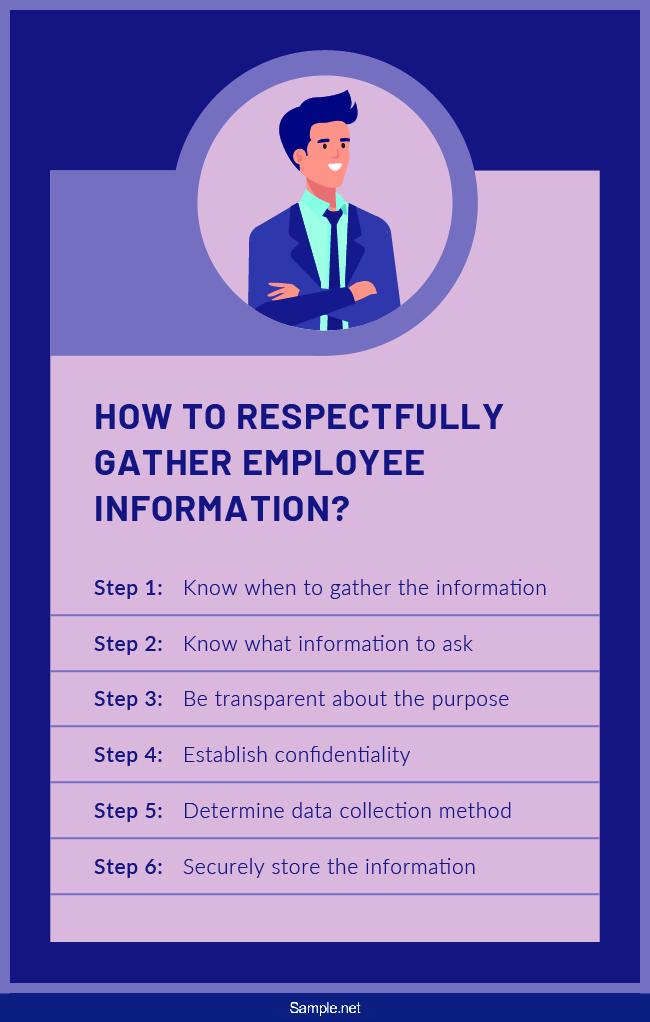 gather-employee-information-sample-net-01
