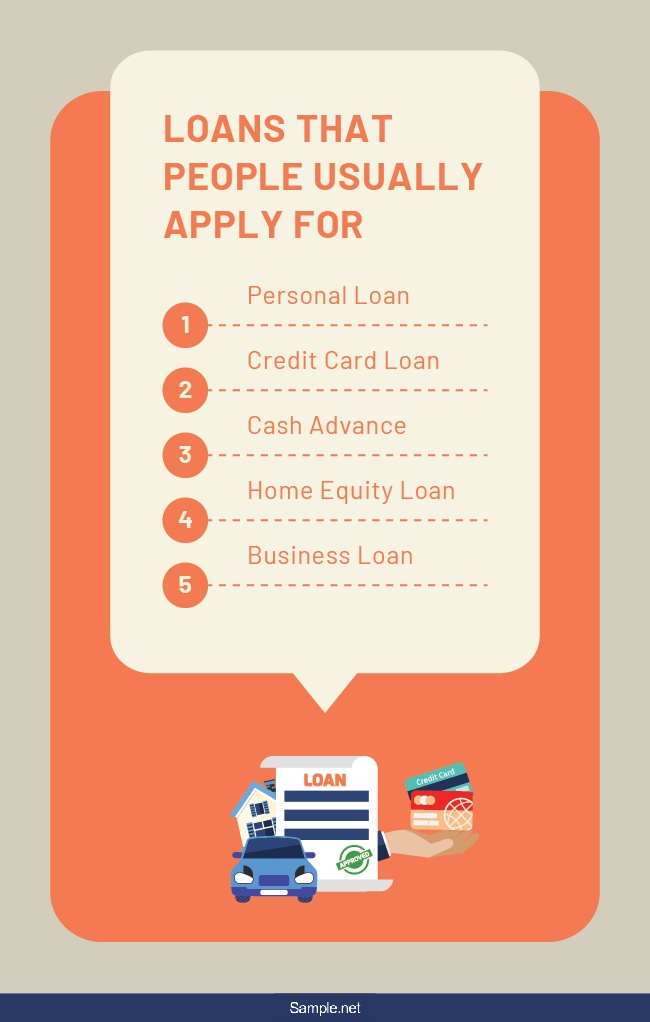 loans-apply-sample-net-01