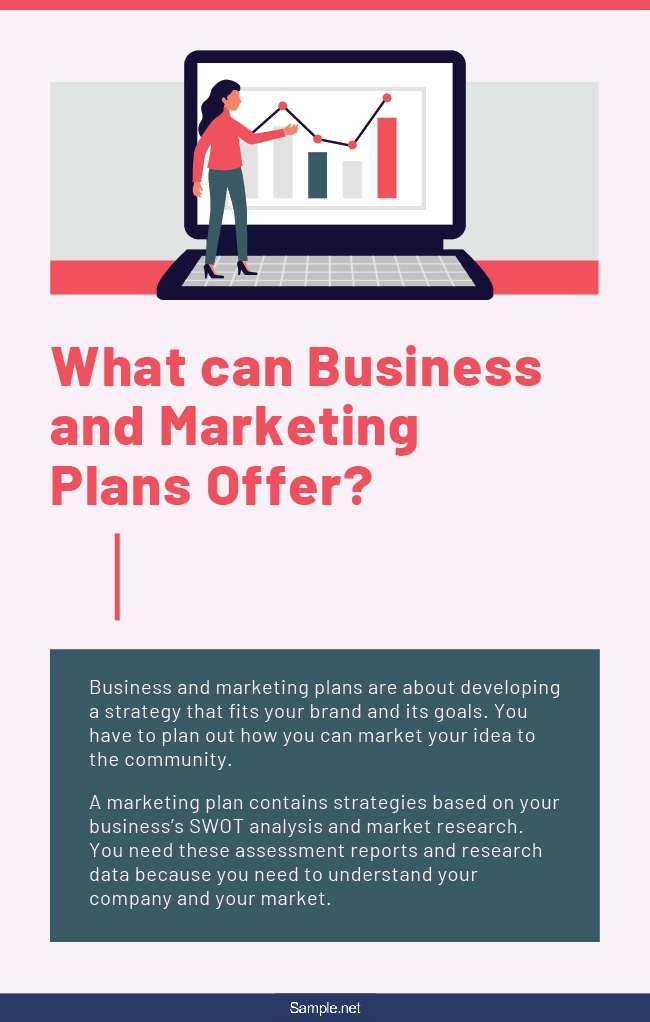 monthly-business-plan