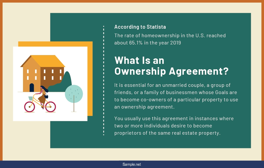 property-ownership-agreement-sample-net-01