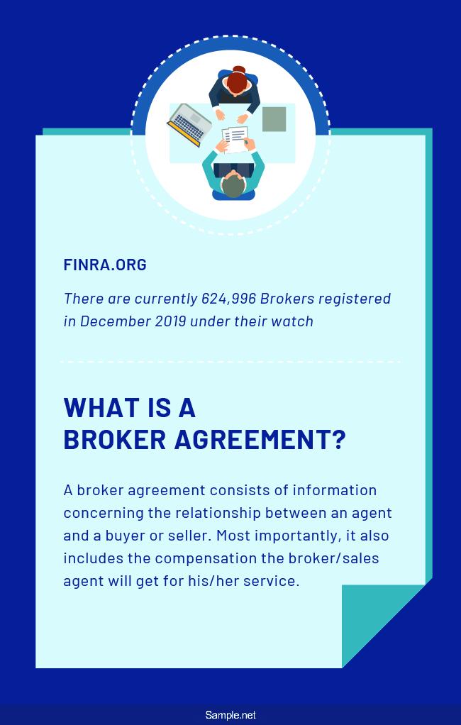 real-estate-broker-agreement-sample-net-01