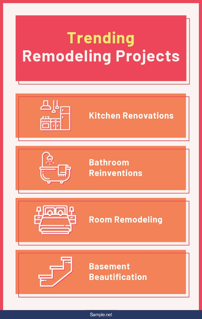 remodeling-contract-for-construction-sample-net-01