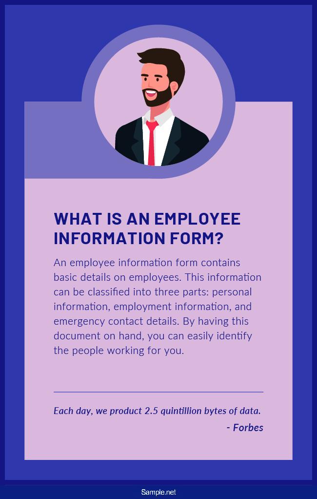sample-employee-information-form-net-01