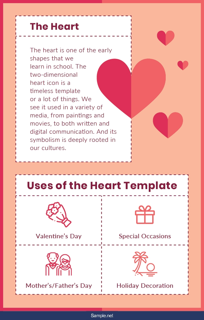 sample-heart-templates-and-usage-sample-net-01