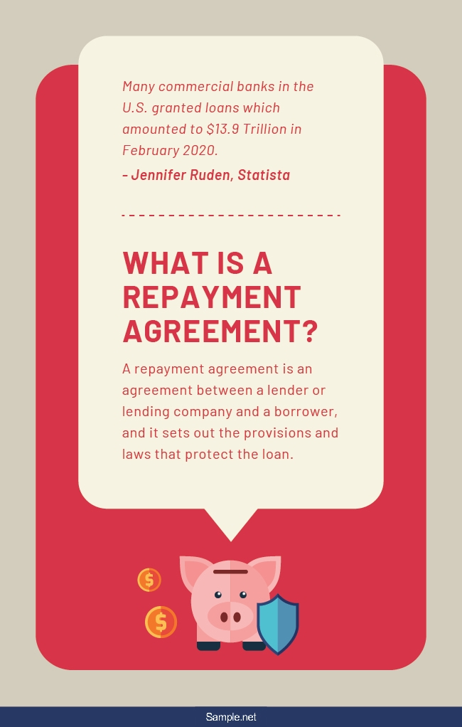 sample-repayment-agreement-sample-net-01
