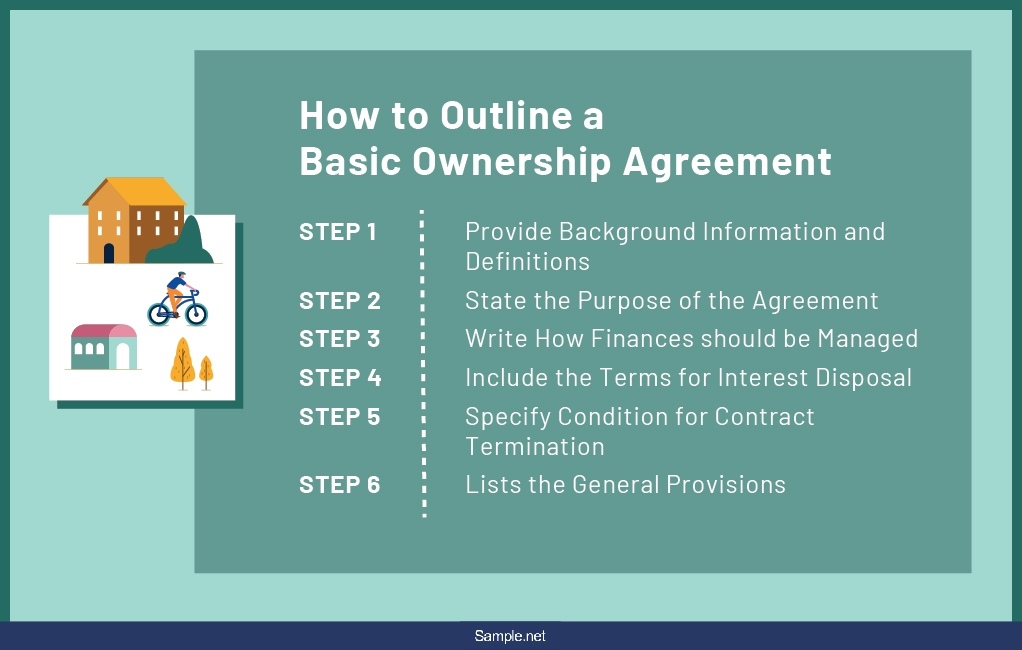 transfer-ownership-agreement-sample-net-01
