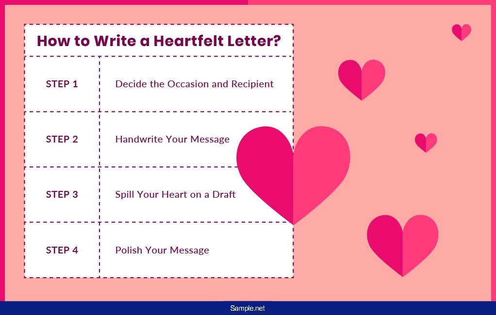 write-heartfelt-letter-net-01