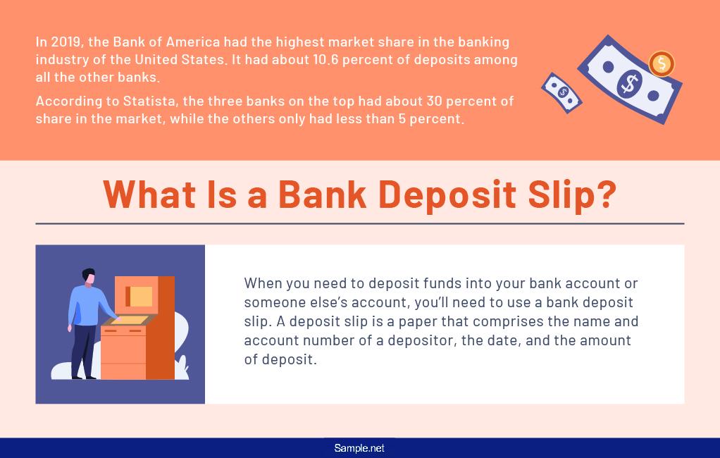 bank-deposit-slip