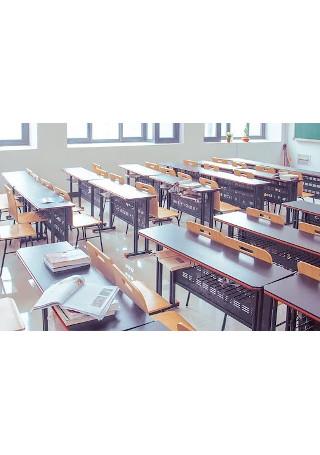 classroom management philosophy