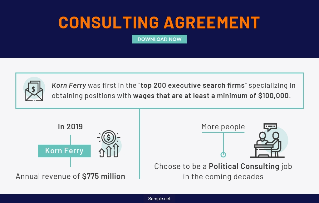 consulting-agreement