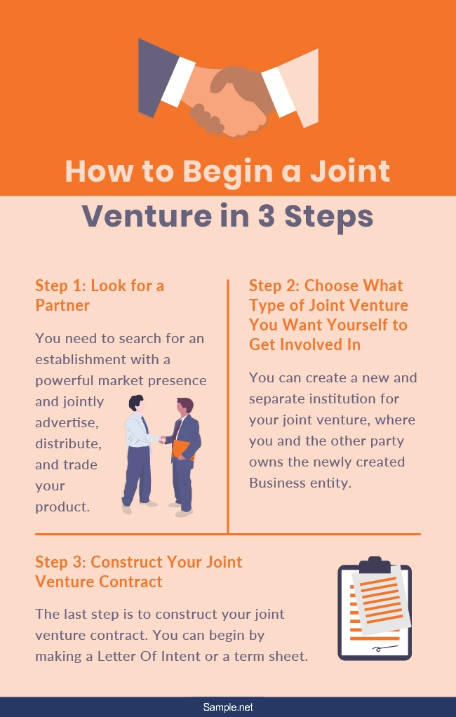 joint-agreement