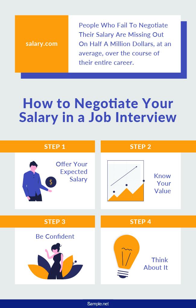 salary-history