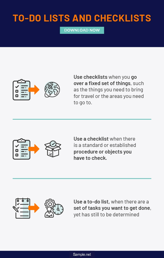 to-do-list-and-checklist