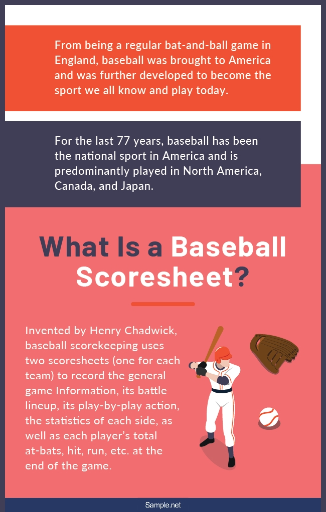 baseball-scoresheet