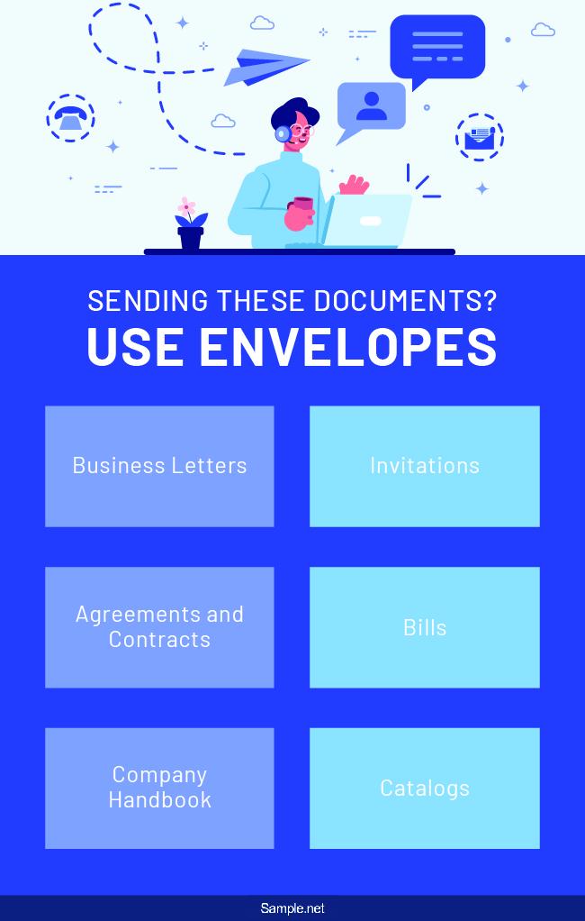 blank-business-envelope