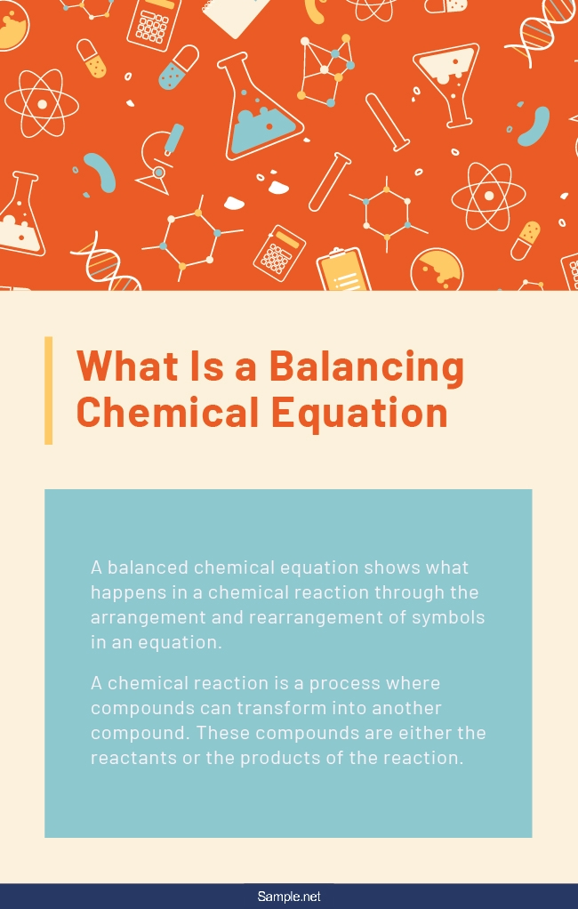 chemical-equations-answer-key