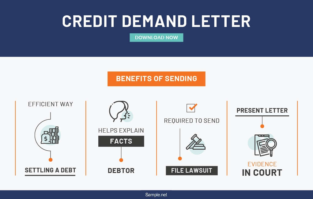 credit-demand-letter-benefit