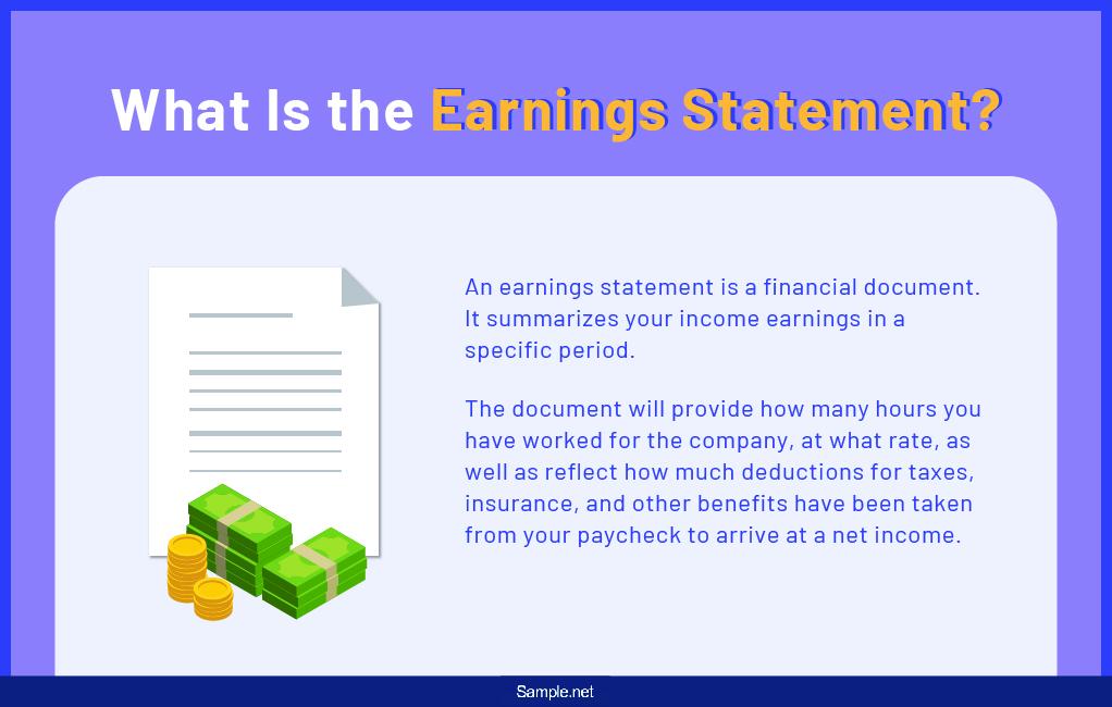 employee-earning-statement