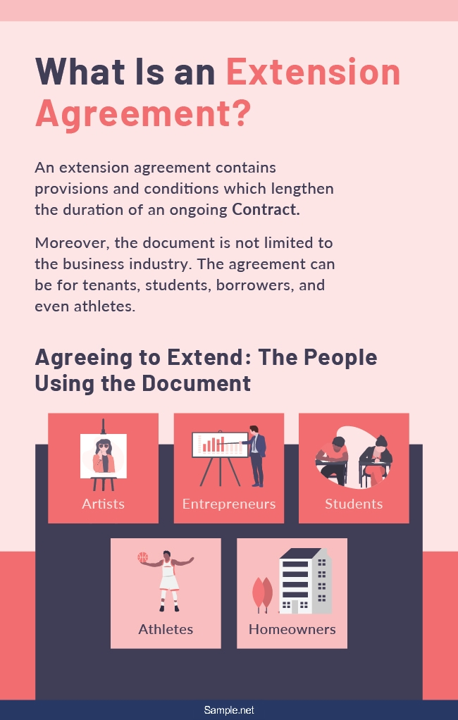 extension-agreement