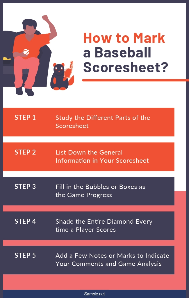 printable-baseball-scoresheet