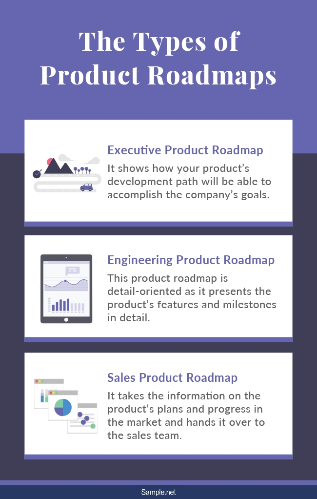 product-roadmap-template