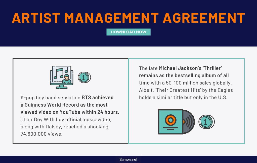 artist-management-agreement