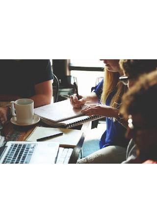 17+ SAMPLE Audit Plan Templates in PDF   MS Word
