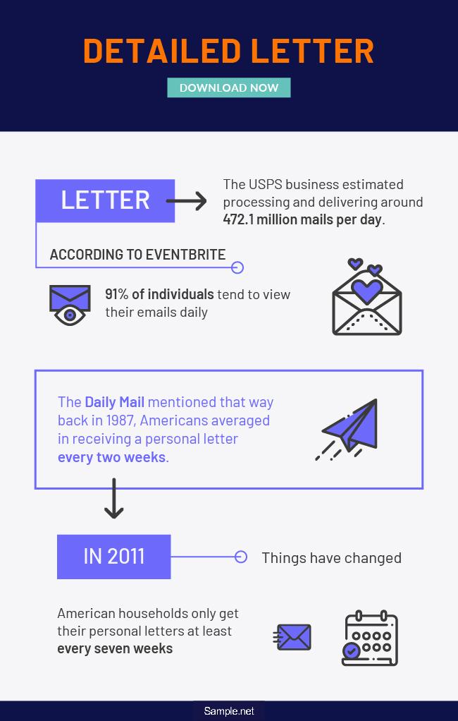 detailed-letter