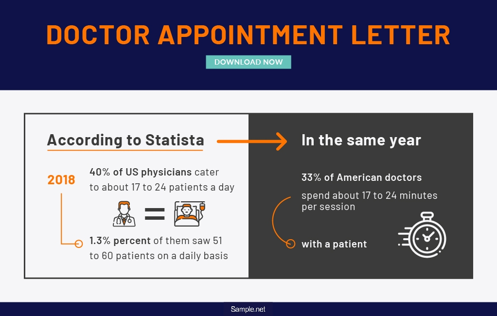 doctor-appointment-letter