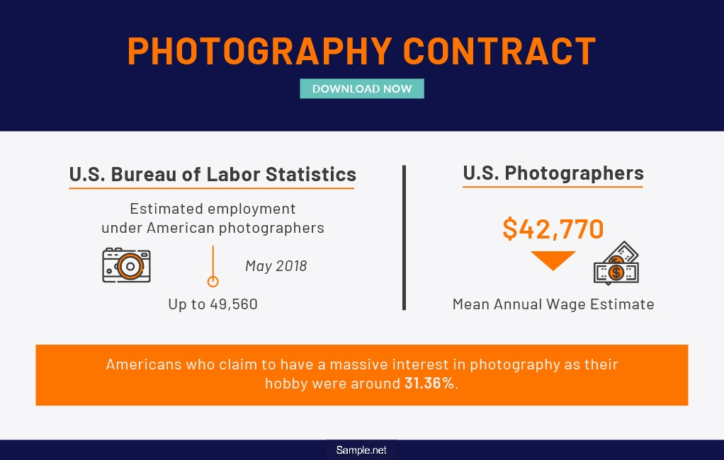 photography-contract