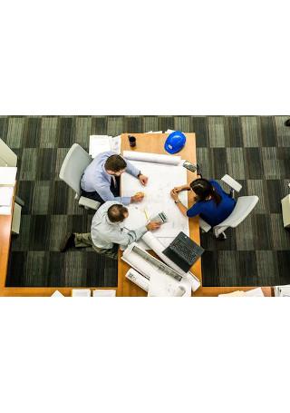 50+ SAMPLE Recruitment Plan Templates in PDF | MS Word