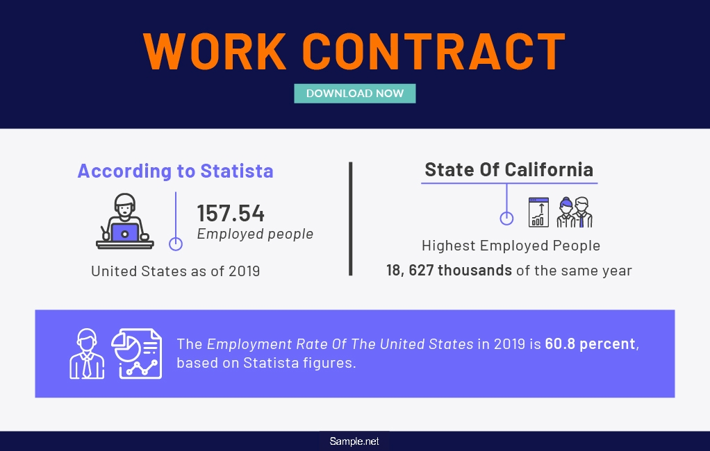 work-contract