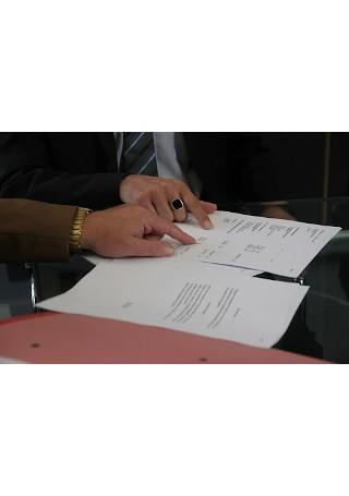 23+ SAMPLE Prenuptial Agreement Templates in PDF | MS Word