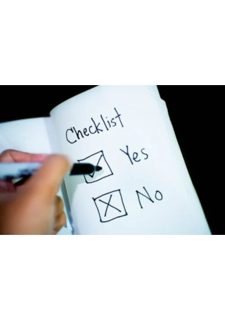 50+ SAMPLE Payroll Checklists in PDF   MS Word