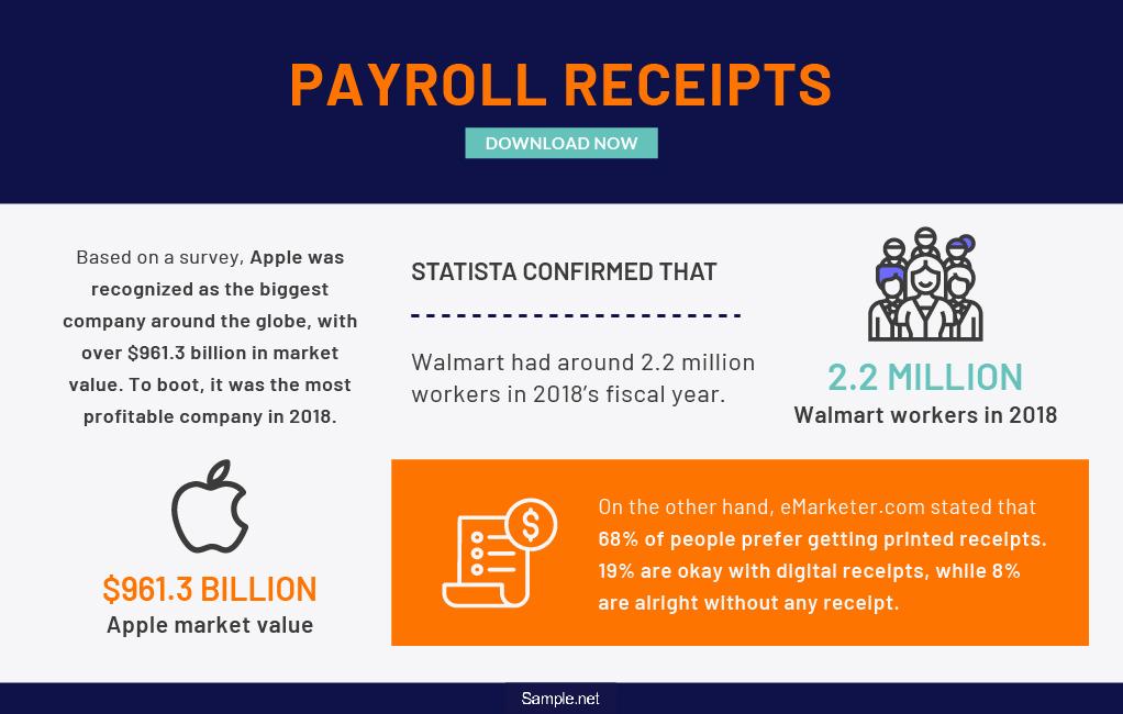 payroll-receipts