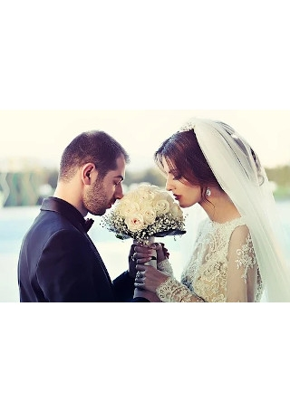 36+ SAMPLE Wedding Checklist Templates in PDF | MS Word