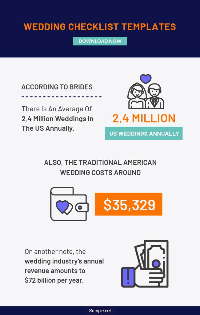 wedding-checklist-templates