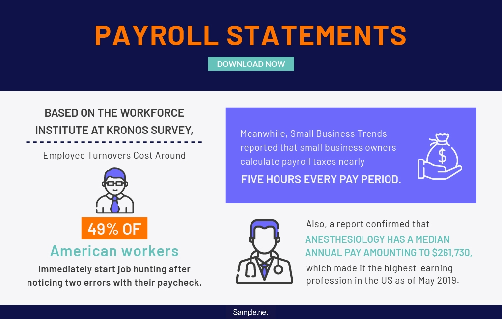 payroll-statements
