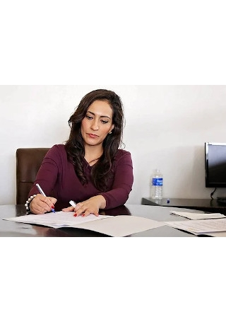 24+ SAMPLE Job Lists in PDF | MS Word