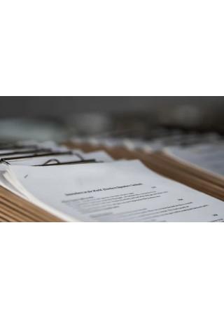 50+ SAMPLE Task Lists in PDF | MS Word