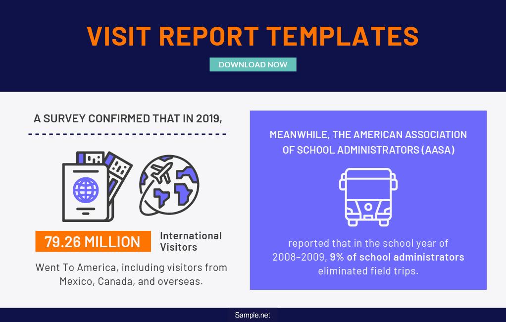 visit-report-templates