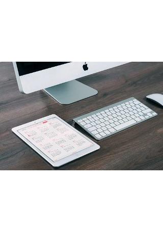 31+ SAMPLE Academic Calendars in PDF | MS Word