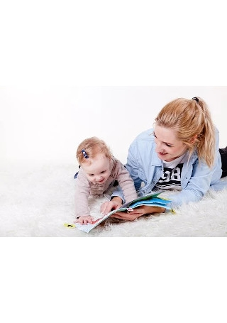 34+ SAMPLE Toddler Daily Schedules in PDF | MS Word