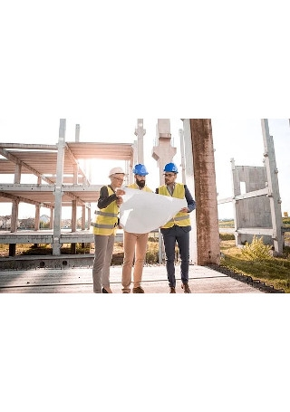 construction budgets