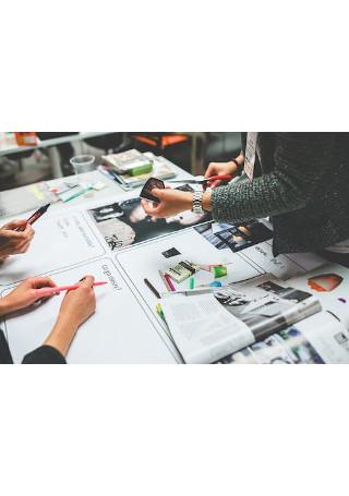 25+ SAMPLE Marketing Budgets [ Business, Plan, Digital ]