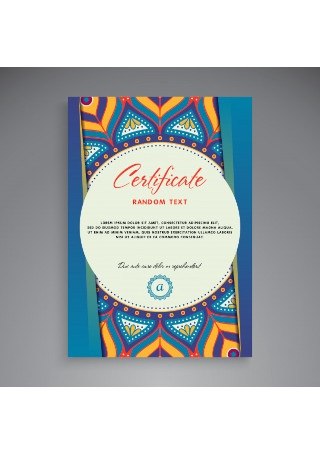 certificate of completion image