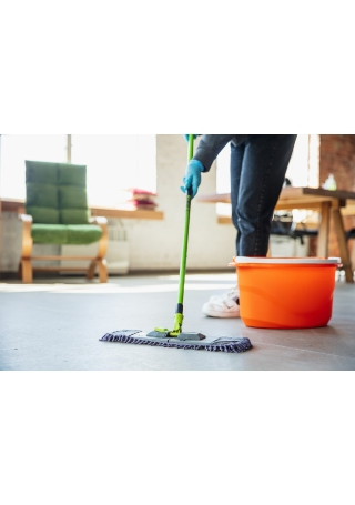 40+ SAMPLE House Cleaning Checklists in MS Word | PDF