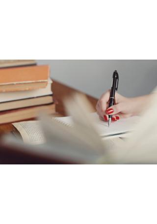 35+ SAMPLE Persuasive Essay in PDF