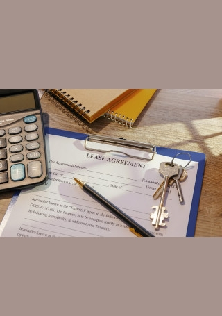 20+ SAMPLE Rental Lease Agreements in MS Word | PDF